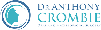 Dr Anthony Crombie | Oral and Maxillofacial Surgeon